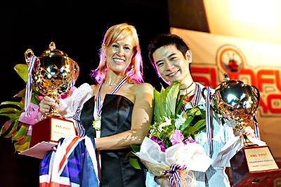 winners2007.jpg