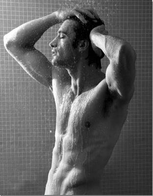 dante_shower