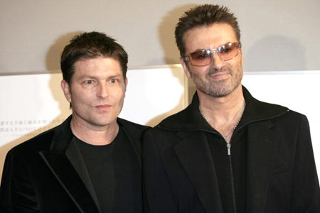 george-michael-kenny