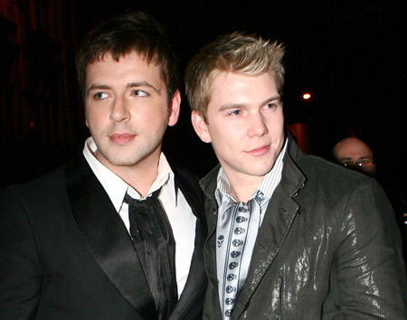 mark-kevin_westlife