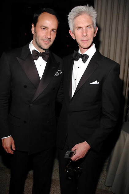 tom-ford-richard